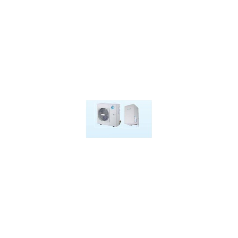 POWERSPOT FOCO LED 5W E27 WARM WHITE