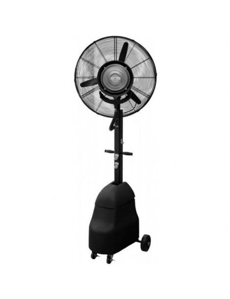 Cocina de leña  ATS 90-25 Oven 12kw
