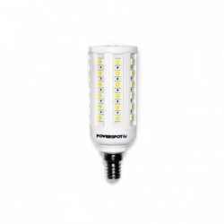 POWERSPOT BOMBILLA LED 9W...